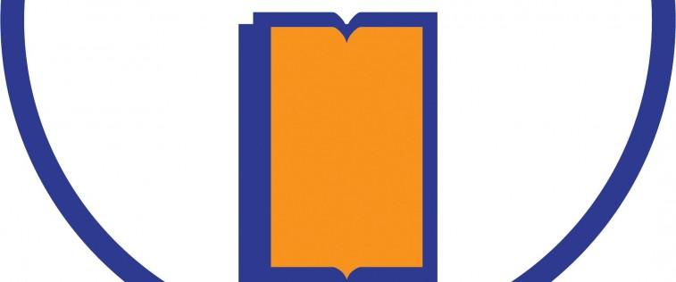 اعلام زمان برگزاری آزمون « مرحله دوم تعیین سطح علمی اعضای هیأت های مرکزی انجمن های اسلامی مدارس استان »