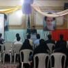 برگزاری نشست فصلی مربيان و سرگروههاي اتحاديه استان