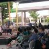 اردوی «طلایه داران فردا» ویژه مسئولین انجمن های اسلامی مدارس پسرانه استان برگزار گردید