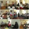 شرکت انجمنی های کاشمر در «طرح همدلی تشکل های دانش آموزی»