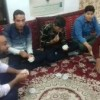 برگزاری جشن «عید غدیر» با حضور انجمنی های بجستان