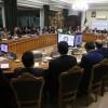 گزارش مسئول اتحادیه استان از ستادهای استقبال از مهر انجمن های اسلامی در شورای آموزش و پرورش خراسان رضوی
