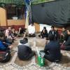 برگزاری قرارگاه مسئولین انجمنهای اسلامی مدارس پسرانه فریمان