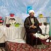 حجت الاسلام والمسلمین حاج علی اکبری در قرارگاه محوری سرگروه های خواهر اتحادیه مشهد: «امید به آینده را بین دانش آموزان و جامعه افزایش دهید»