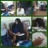 اجرای «جلسات میثاق» با مسئولین جدید انجمنهای اسلامی مدارس شهرستان نیشابور