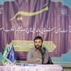 برگزاری قرارگاه محوری خواهران مشهد با موضوع : «آشنایی با منظومه فکری رهبر معظم انقلاب»