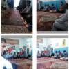 برگزاری قرارگاه برادران اتحادیه کاشمر با موضوع «فعالیت های تابستانه»