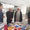 توسعه همکاری بین اتحادیه انجمن های اسلامی دانش آموزان و گروه های جهادی دانشگاه علوم پزشکی شهرستان گناباد