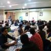 برگزاری طرح دادرس «همدلی تشکل های دانش آموزی» توسط اتحادیه شهرستان نیشابور