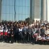 به مناسبت روز دانش آموز برگزار شد :«نشست صمیمی منتخبین تشکل های دانش آموزی استان خراسان رضوی»