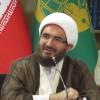 هر انجمن اسلامی نماینده برگزاری نماز در مدارس سراسر کشور است