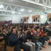 شرکت انجمنی های سرولایت در مراسم «جشن انقلاب»