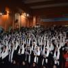 افتتاحیه طرح لشکر فرشتگان اتحادیه خواف