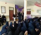 تجلیل اتحادیه خواف از «مربیان و مدیران مدارس دارای انجمن اسلامی فعال»