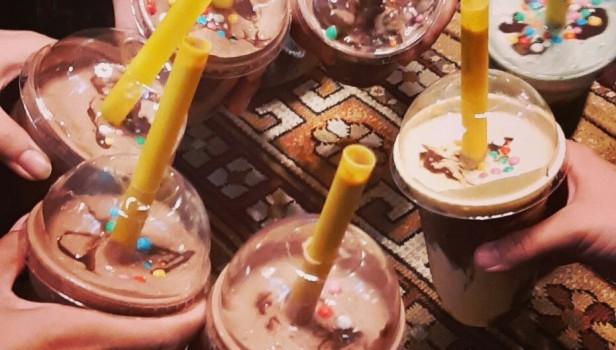برگزاری اردوی تفریحی یکروزه ویژه سرگروه های متوسطه دوم خواهران مشهد