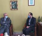 لزوم پیگیری «تبیین بیانیه گام دوم انقلاب» توسط اتحادیه انجمن های اسلامی دانش آموزان