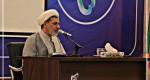 برگزاری افتتاحیه دوره معارفی مصباح با حضور حجت الاسلام دکتر رفیعی