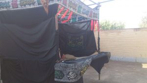 انجمن اسلامی طالقانی نیشابور